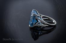 Beson Jewelers